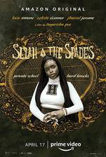 Movie Selah and The Spades