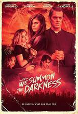 Movie We Summon the Darkness