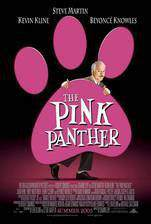 Movie The Pink Panther