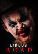 Movie Clown Fear (Clown City: Circus Road)