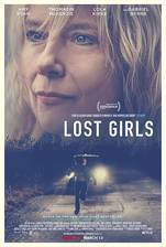 Movie Lost Girls
