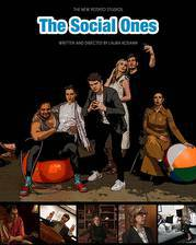 Movie The Social Ones