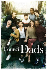 Movie Council of Dads