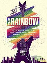 Movie The Rainbow