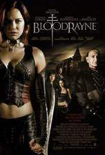 Movie BloodRayne
