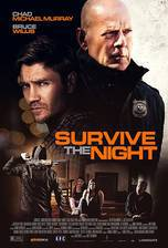 Movie Survive the Night
