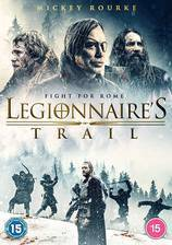 Movie The Legion (Legionnaire's Trail)
