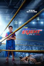 Movie The Main Event
