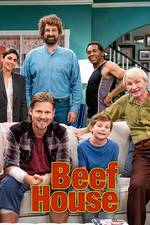 Movie Beef House