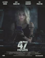 Movie 47 Hours to Live