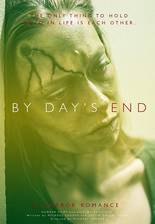 Movie By Day's End