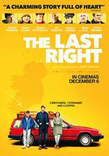 Movie The Last Right