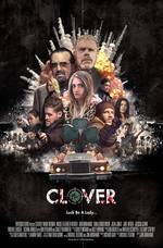 Movie Clover