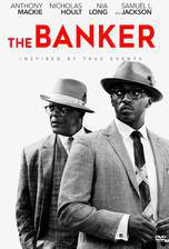 Movie The Banker