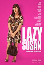 Movie Lazy Susan