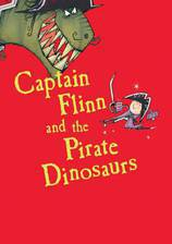 Movie Captain Flinn and the Pirate Dinosaurs