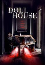 Movie Doll House