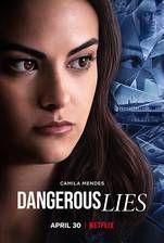 Movie Dangerous Lies