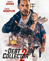 Debt Collectors (The Debt Collector 2: Payback)