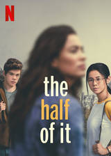 Movie The Half of It