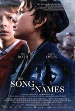 Movie The Song of Names