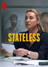Movie Stateless