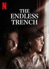 Movie The Endless Trench
