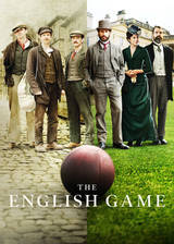 Movie The English Game