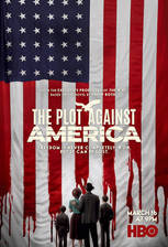 Movie The Plot Against America