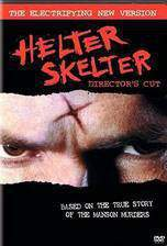 Movie Helter Skelter