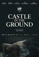 Movie Castle in the Ground
