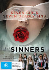 Movie The Color Rose (The Sinners)