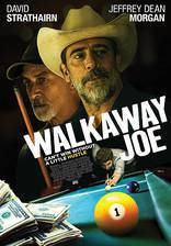 Movie Walkaway Joe