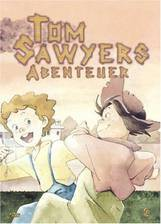Movie The Adventures of Tom Sawyer