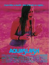 Movie Aquaslash