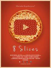 Movie 8 Slices