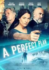 Movie A Perfect Plan