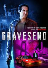 Movie Gravesend