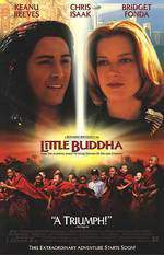 Movie Little Buddha
