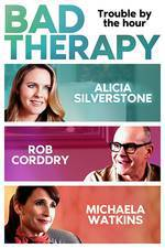 Movie Bad Therapy