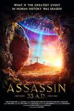 Movie Assassin 33 A.D.