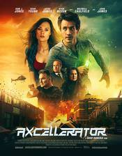 Movie Axcellerator