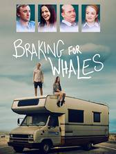 Movie Braking for Whales
