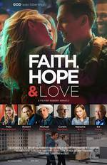 Movie Faith, Hope & Love