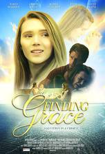Movie Finding Grace
