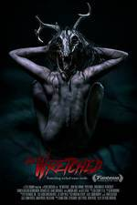 Movie The Wretched