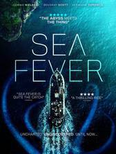 Movie Sea Fever