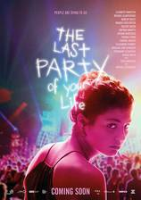 Movie Party Hard Die Young (The Last Party of Your Life)