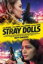 Movie Stray Dolls (Love Comes Later)