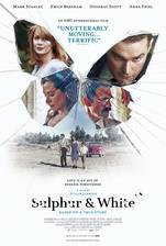 Movie Sulphur and White